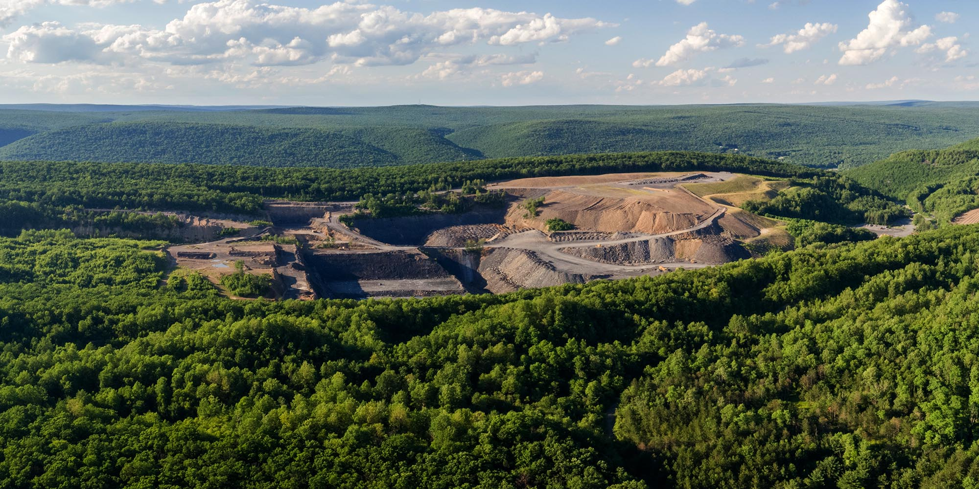 Graduate Certificate In Mine Site Management And
