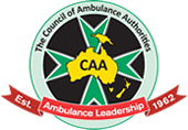 Australasian Council of Ambulance Authorities