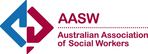 AASW