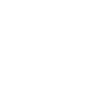Infographic - CSU was rated one of Australia's top universities for Computer Science in 2016
