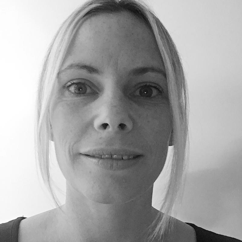 Andrea Peacey - Graduate Diploma of Midwifery